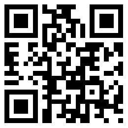 二维码图片_3月26日16时18分49秒.png